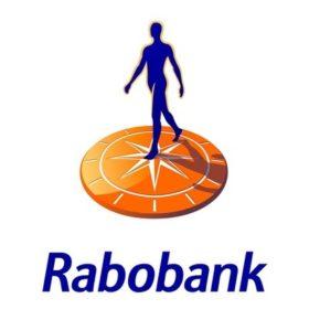 Rabobank Rijn en Heuvelrug is sponsor van het Duurzaamheidsplein op Kunstmarkt De Bilt.