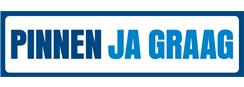 pinnen_ja_graag